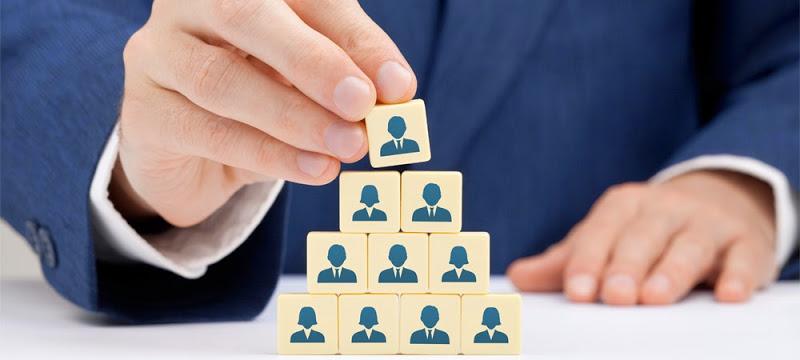 Effective Supervisory Management