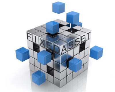 FIXED ASSET MANAGEMENT : CONTROLLING & DECISION MAKING