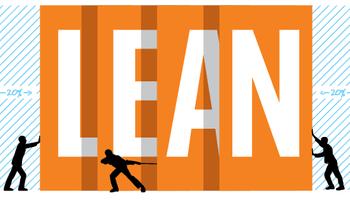 TRAINING LEAN MANUFACTURING SYSTEM- Tools untuk menjadikan Perusahaan Kelas Dunia