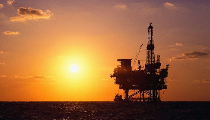 PELATIHAN LEGAL ASPECT IN OIL & GAS INDUSTRIES