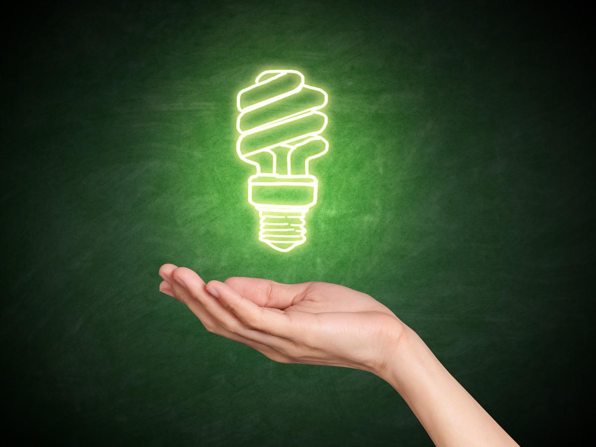 Manajemen Energi ISO 50001