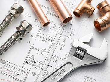 PELATIHAN BASIC MEP (MECHANICAL-ELECTRICAL-PLUMBING) INSTALATION ON BUILDING