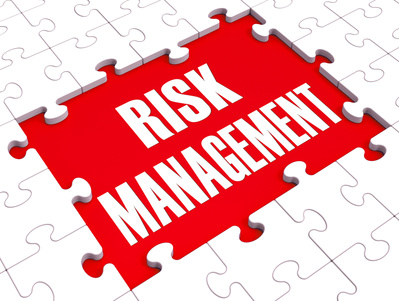 PELATIHAN BEST PRACTICE RISK MANAGEMENT
