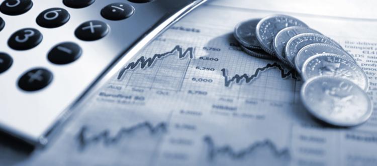 PELATIHAN FINANCIAL AND BANKING OUTLOOK 2013
