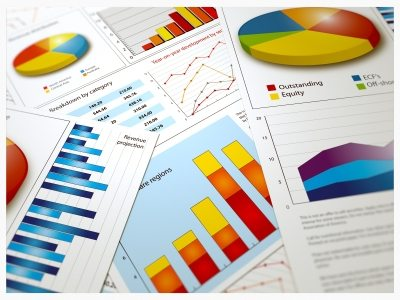 PELATIHAN FINANCIAL STATEMENTS ANALYSIS