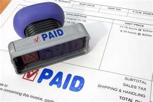 PELATIHAN MANAGING ACCOUNT PAYABLE