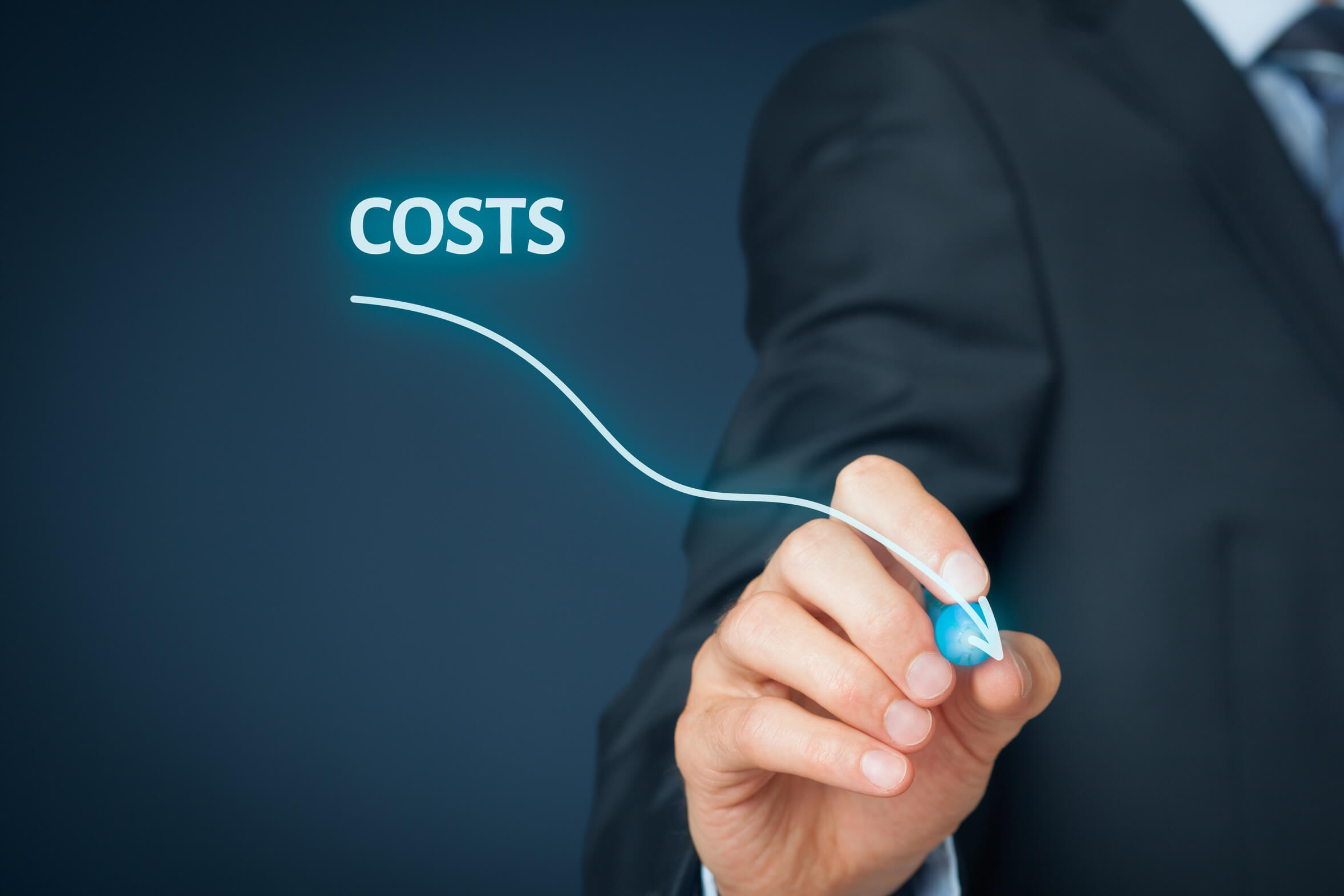 PELATIHAN PROJECT COST MANAGEMENT