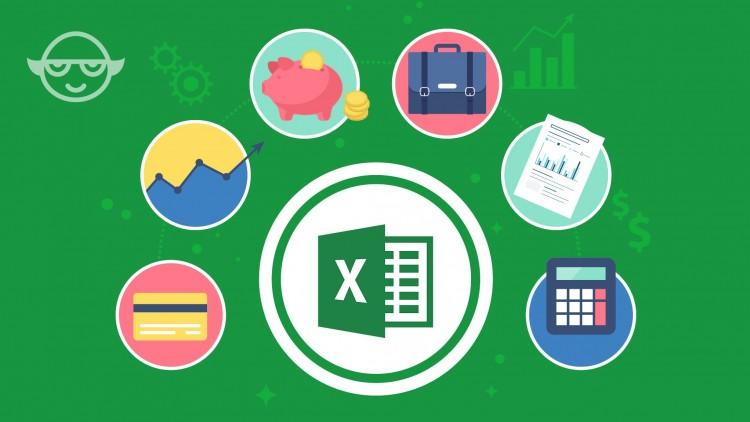 PELATIHAN SISTEM PENGELOLAAN KENDARAAN DINAS (Berbasis Ms.Excel VBA 2007 / 2010)