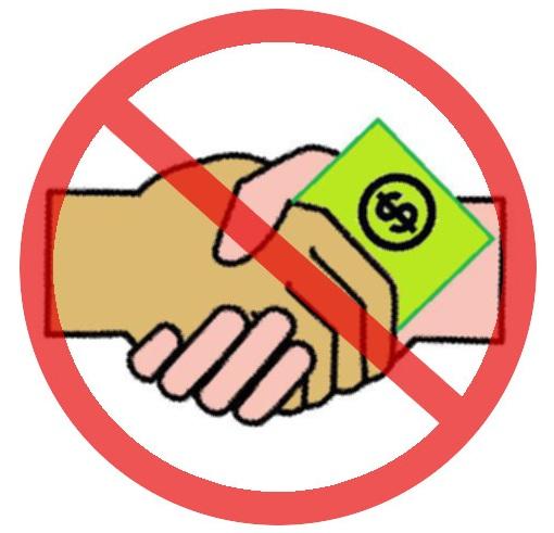 Pelatihan Anti Money Laundering (AML) and Laporan transaksi keuangan mencurigakan (LTKM)