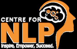 Pelatihan Aplication NLP(Neuro Linguistic Programming) Within Organization