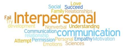 Pelatihan Assertive Communication and Interpersonal Skills