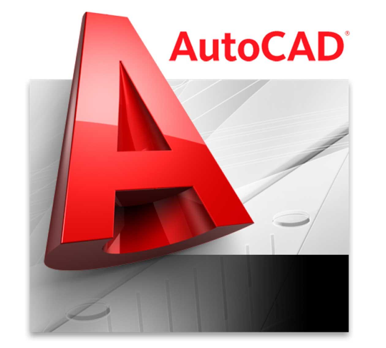 Pelatihan Autocad 2D & 3D