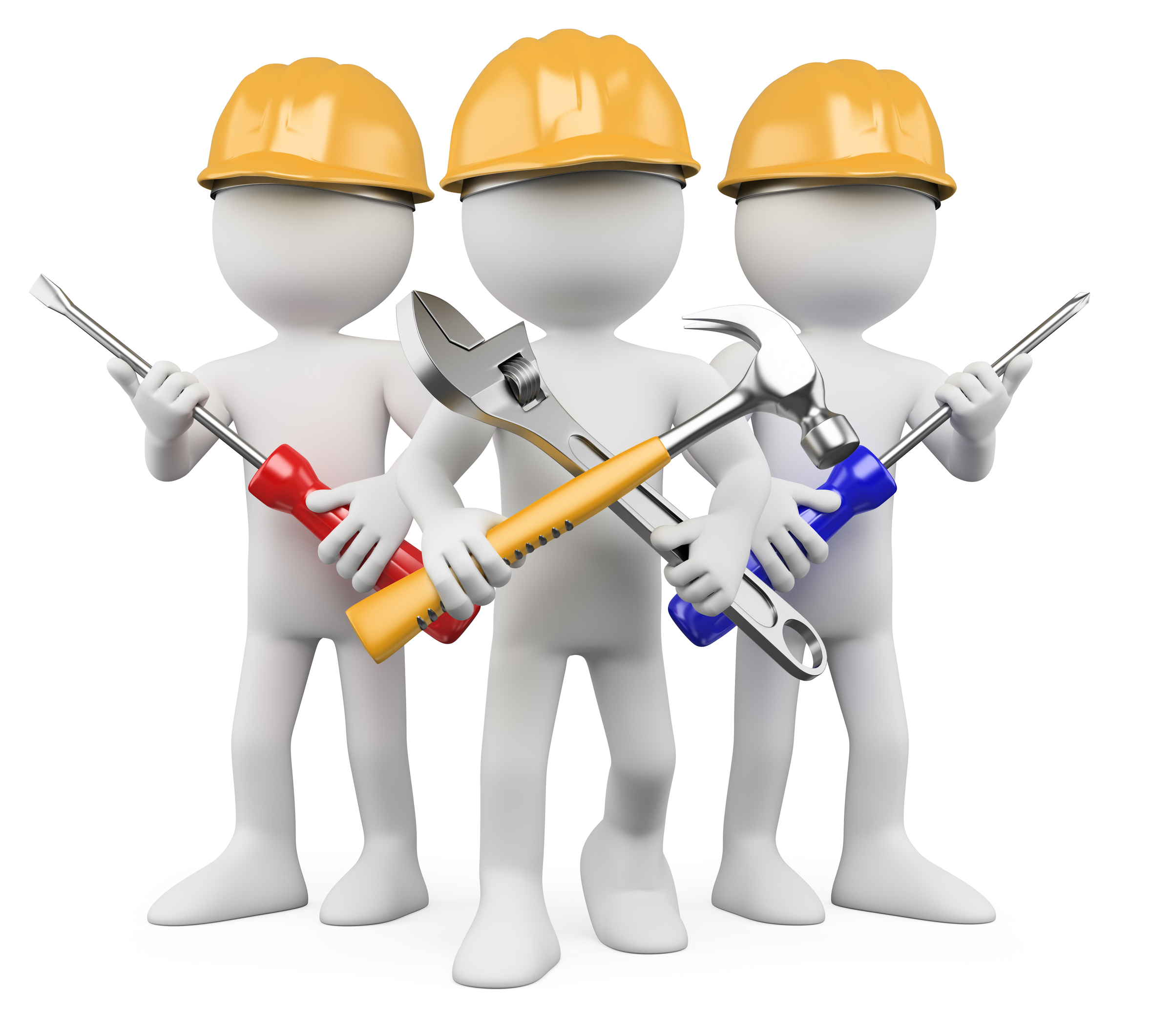Pelatihan Basic Maintenance Management