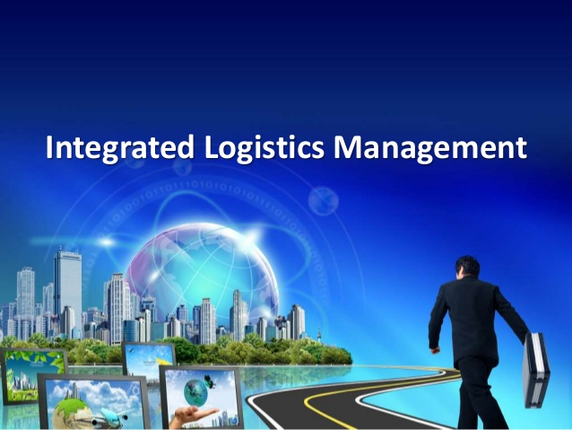 Pelatihan Best Practice in Integrated Logistic Management, Purchasing Management and Asset Management
