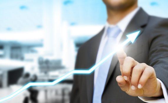 Pelatihan Certified Business Process Practitioner