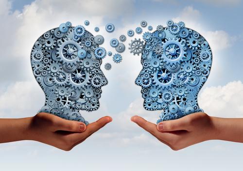Pelatihan Effective Communication For Relation & Partnership