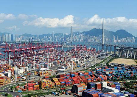 Pelatihan Fasilitas Kawasan Berikat (KB) Versus Fasilitas Kemudahan Impor Tujuan Ekspor (KITE)