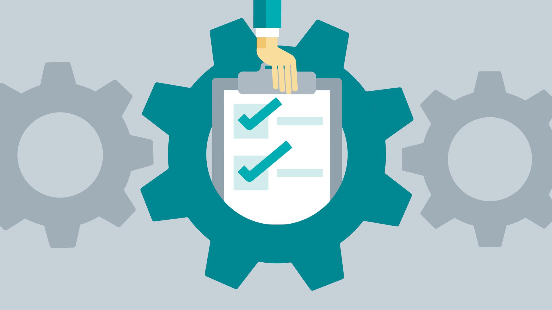 Pelatihan Integrated Logistic Management – Purchasing Management and Asset Management