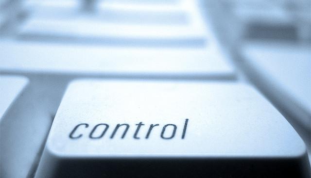 Profesional Instrumentasi, Kontrol dan Otomasi