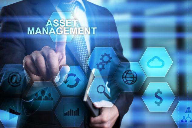 TRAINING TENTANG ASSET MANAGEMENT BERBASIS TEKNOLOGI INFORMASI