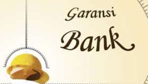TRAINING TENTANG BANK GARANSI