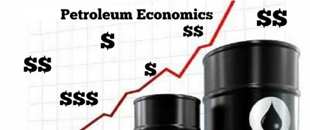 TRAINING TENTANG EXPANDED PETROLEUM ECONOMIC