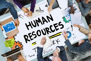 TRAINING TENTANG HUMAN RESOURCES FOR NON HUMAN RESOURCES