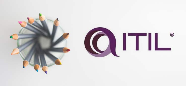 Pelatihan IT Infrastructure Library (ITIL) Intermediate