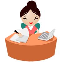 Training Tentang Sekretaris Eksekutif