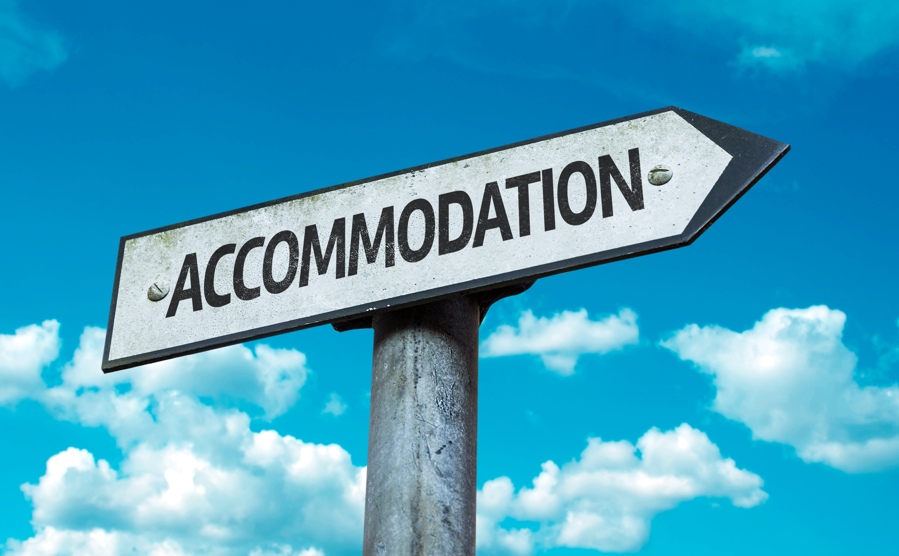 ADVANCED SKILL TO MANAGE CATERING AND ACCOMMODATION