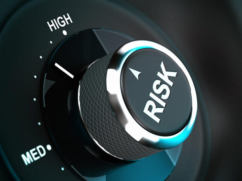 APPLIED RISK ASSESSMENT INTO EPC PROJECT