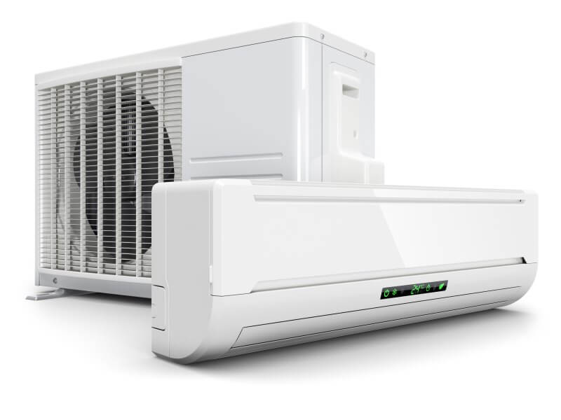 AUTOMOTIVE AIR CONDITIONING SYSTEM (CARS AC SYSTEM)