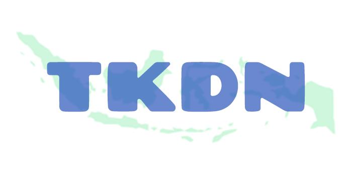 Aspek Teknik Komponen Dalam Negeri (TKDN)