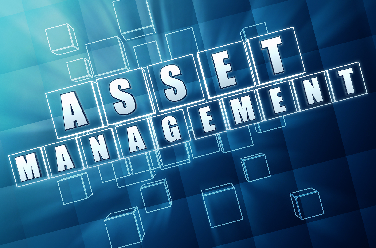 Asset Management to Increase Corporate Value