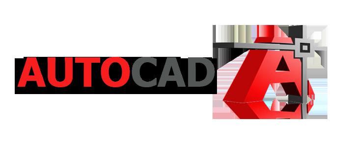 BASIC AUTOCAD 3D