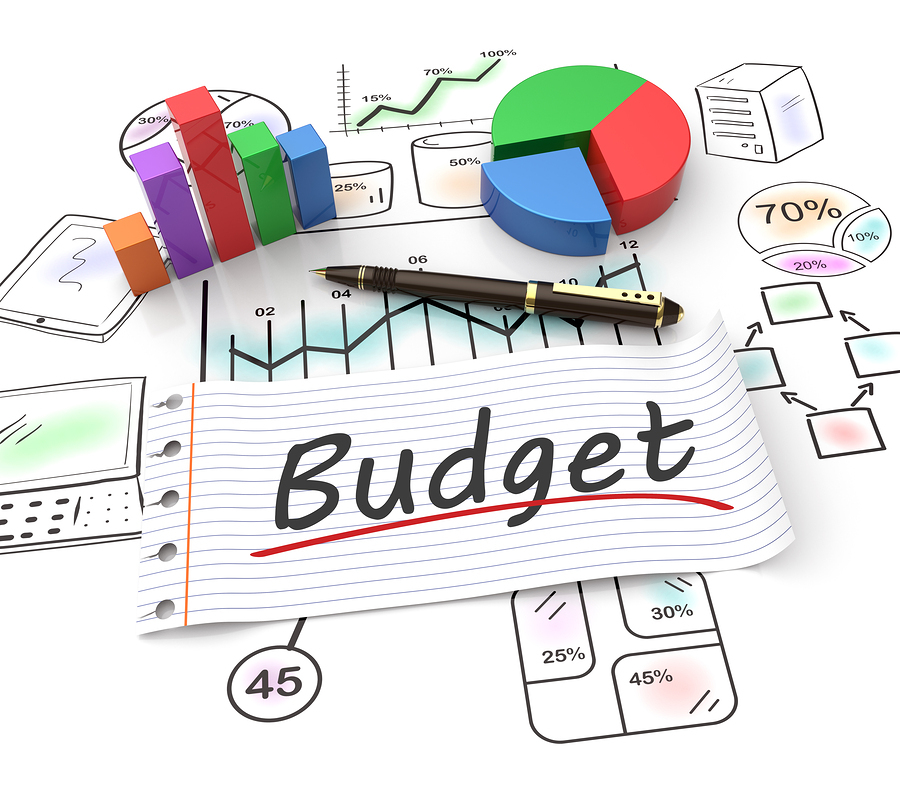 BUDGETING PLANNING AND COST CONTROL