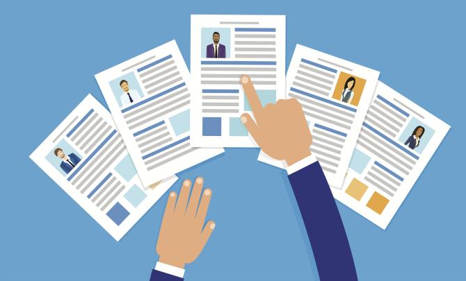 Bagaimana Melakukan Rekrutmen dan Seleksi Yang Benar