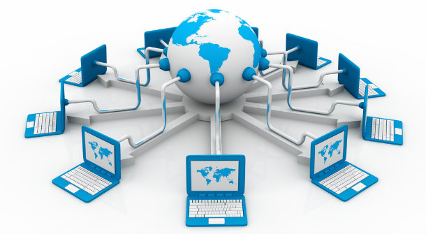 Be Expert of Intranet Computer Networking