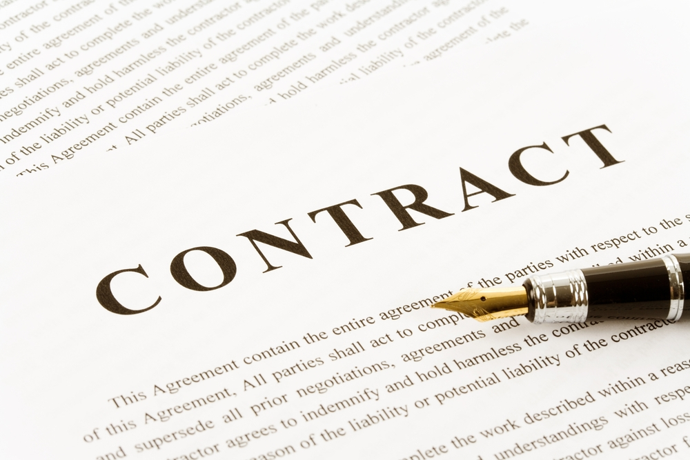 CONTRACT ADMINISTRATION: UNDERSTANDING AND IMPLEMENTING CONTRACTUAL OBLIGATION