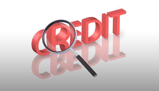 CREDIT ANALYSIS FOR BANK AND NON-BANK