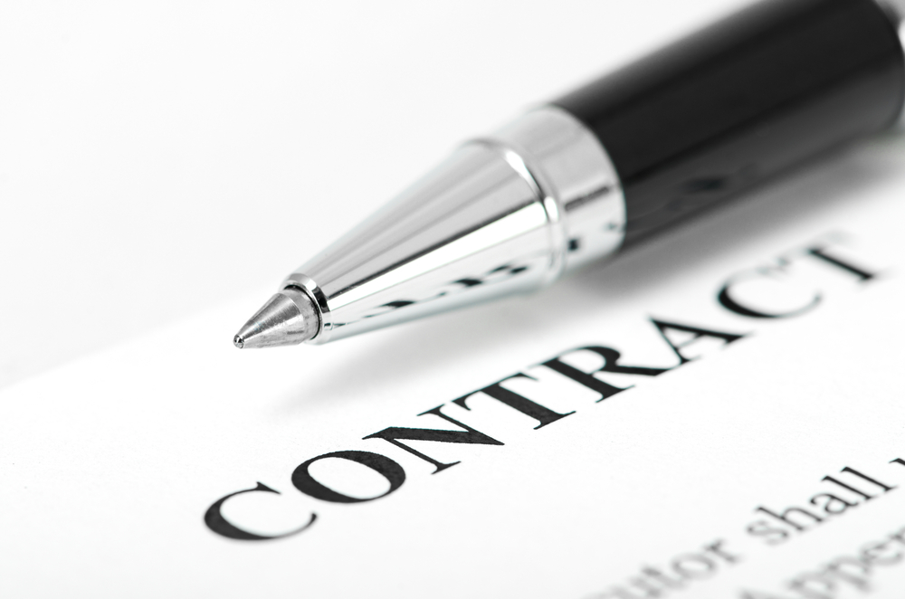 CSMS (Contract Safety Management System)
