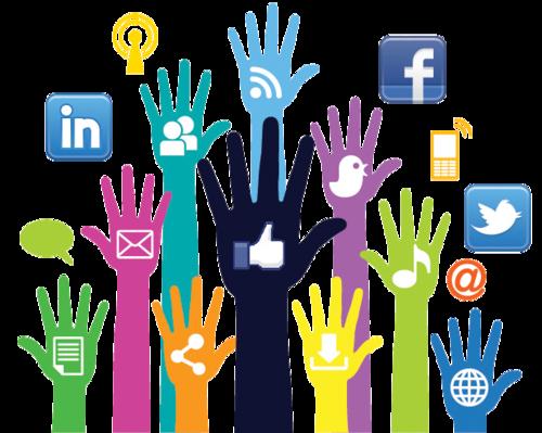 CSR COMMUNICATION FOR ORGANIZATIONAL LEGITIMACY IN SOCIAL MEDIA