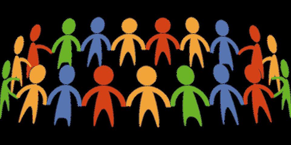 CSR / Community Development : Monitoring & Evaluation