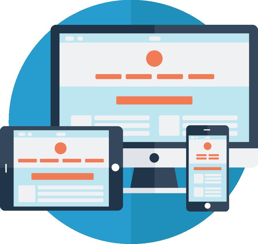 Cara Mudah Membangun Website