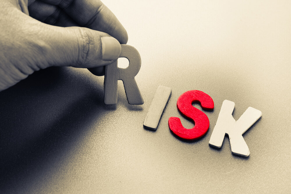 Cash flow and Risk Analysis in Finance