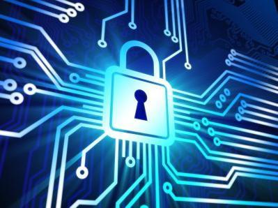 Certified Ethical Hacking (CEH): Keamanan Sistem komputer