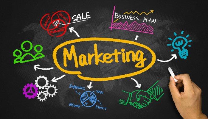 Certified Marketing Analyst™ (CMA)