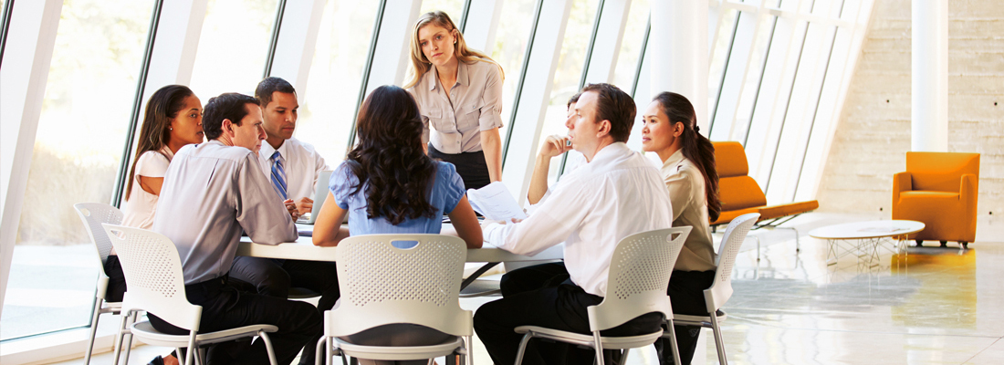 Coaching and Counseling For Managers / Supervisors