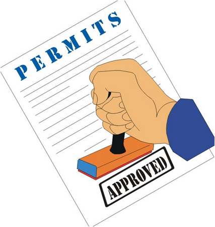 TRAINING DEVELOPING PERMIT TO WORK SYSTEMS AND METHOD STATEMENTS