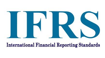Dampak Implementasi IFRS di Indonesia
